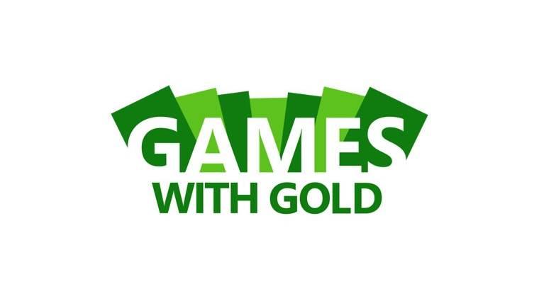 Ezt a 4 játékot hozza ajándékba júniusban az Xbox Live Gold bevezetőkép
