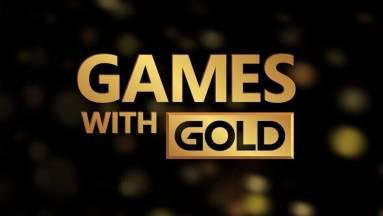 Egész jók a májusi Games with Gold játékok, de csodára nem érdemes számítani kép