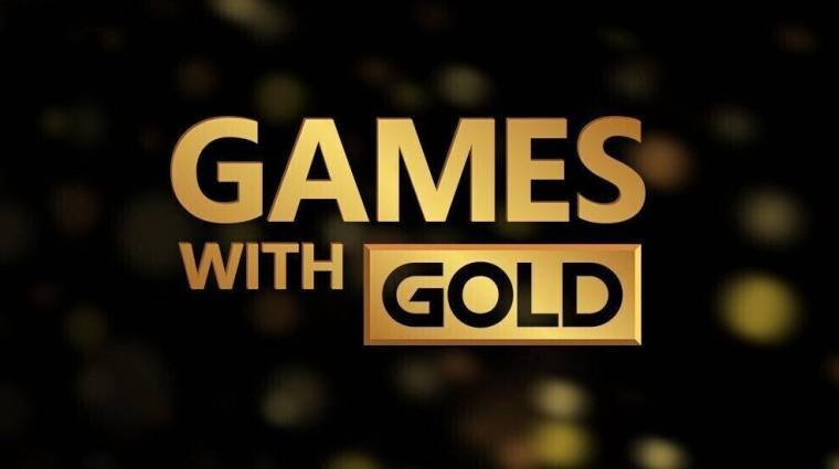 Egész jók a májusi Games with Gold játékok, de csodára nem érdemes számítani bevezetőkép