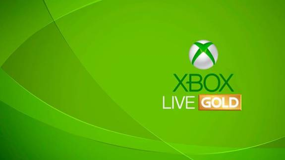 Ősszel megváltozik az Xbox Live Gold neve kép