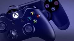 PlayStation 4 vs Xbox One - szeptemberben is a PS4 nyert  kép