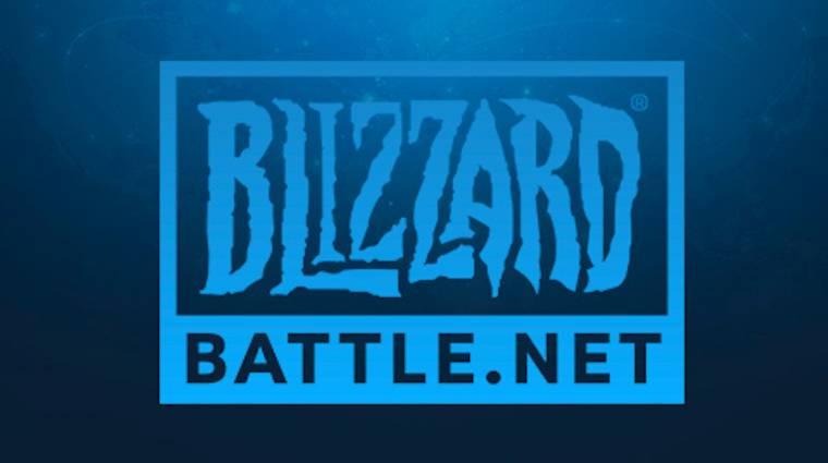 Olyan mesterien nyírta ki a Blizzard a Battle.netet, hogy azt tanítani kellene bevezetőkép