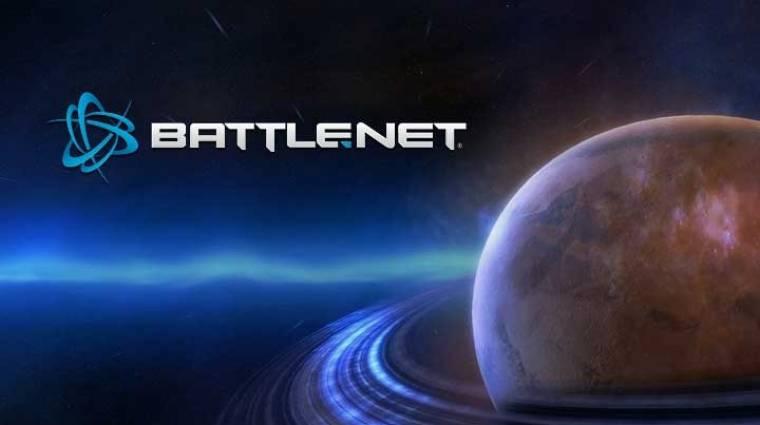 Már az amerikai haverokat is felveheted a Battle.net barátlistádra bevezetőkép