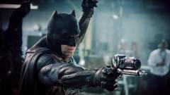George Miller és Denis Villeneuve is a pletykált Batman rendező listán vannak kép
