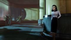 BioShock Infinite: Burial at Sea - már tölthető a magyarítás kép