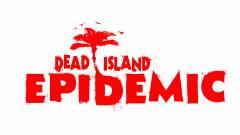 Dead Island: Epidemic előzetes kép