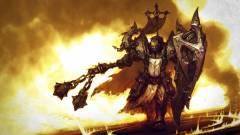 Diablo III - már 4K-ban is farmolhatod a lootot kép