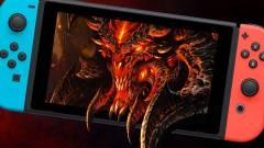 Diablo 3 – nem az a kérdés, lesz-e crossplay, hanem hogy mikor kép