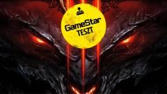 Diablo III teszt - konzolba bújt az ördög kép