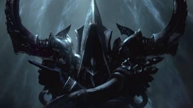 Amúgy a Blizzard be akarta jelenteni a Diablo 4-et a Blizzconon