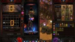 Diablo III: Reaper of Souls - bemutatkozott a Mystic kép