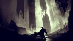 Diablo III - végigjátszás fegyverek nélkül, a legdurvább nehézségi szinten kép