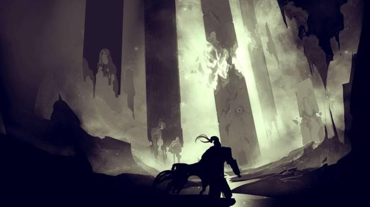 Diablo III - végigjátszás fegyverek nélkül, a legdurvább nehézségi szinten bevezetőkép