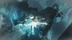 BlizzCon 2013 - Diablo III: Ultimate Evil Edition bejelentve kép