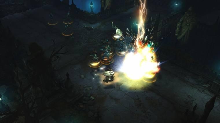 Diablo III - így lehet 70-re ugrani 33 másodperc alatt bevezetőkép