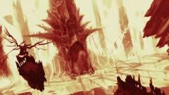 BlizzCon 2014 - mit tartogat a jövő Diablo számára? kép
