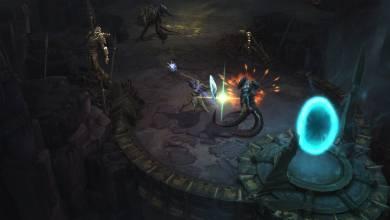 Diablo III - hamarosan amiibókat is kaphatunk?
