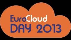 EuroCloud Day 2013: a bizalom a kulcs a cloud szolgáltatások terjedéséhez kép