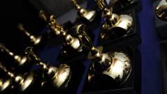 Golden Joystick 2013 - megkezdődött a szavazás! kép