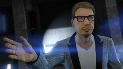 Grand Theft Auto Online - a következő frissítés visszahozza a GTA IV egyik közkedvelt szereplőjét kép