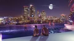 A GTA Online egyik új küldetésében földönkívülieket rabolhatunk ki kép