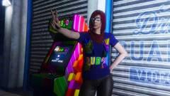 Ingyen sapi és zsebpénz jár a GTA Online-ban kép