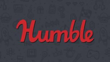 Ingyen játékkal rajtolt el a Humble Store téli vására kép