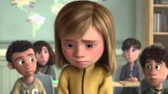 Ilyenek lennének a Pixar mesék happy end nélkül kép