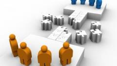 Kihelyezés-szkeptikus CIO-k, valós dilemmák kép