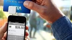 Félelem a mobilfizetéstől kép