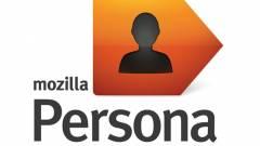 Gmail-integrációt kapott a Mozilla Persona kép