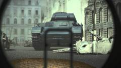 Panzer General Online - még idén játszhatjuk böngészőben kép