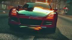 Ridge Racer: Driftopia - eljött a zárt béta ideje kép