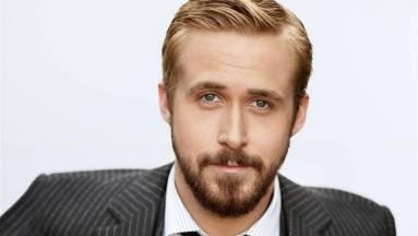 Tíz dolog, amit talán nem tudtál Ryan Goslingról kép