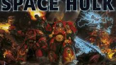 Space Hulk: Deathwing - FPS feldolgozás érkezik kép
