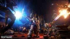 Hatalmas frissítésnek örülhetnek a Space Hulk: Deathwing-játékosok kép