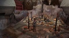 Syberia 3 - íme az első fejlesztői napló és gameplay kép