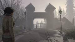 Syberia 3 - így készül a régen várt harmadik rész kép