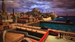 Tropico 5 megjelenés - a PC-sek már játszhatják (videó) kép