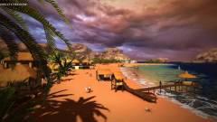 Tropico 5 - itt az első gameplay, szeretjük kép