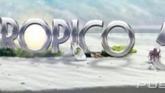 Tropico 5 teszt - lehet más a diktatúra? kép