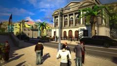 Tropico 5 launch trailer - így ünnepeljük a PS4-es megjelenést kép