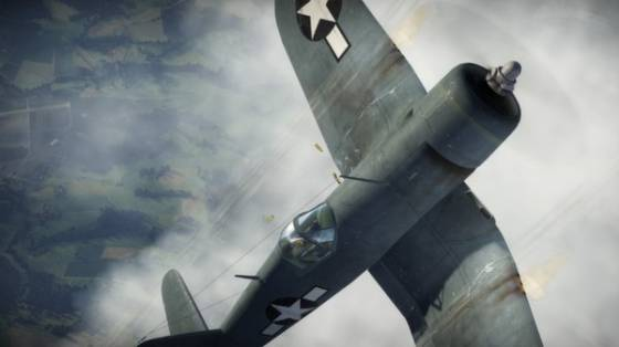 War Thunder infódoboz
