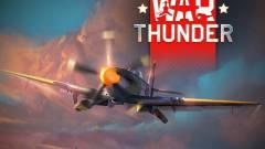 War Thunder - megjelent a betétdalok lemeze, így készültek a felvételek (videó) kép
