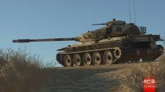 War Thunder - már készül az Xbox One-os verzió kép