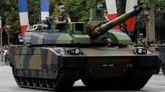 Megint titkosított dokumentumokkal akarta valaki bizonyítani, hogy nem pontos a War Thunder egyik tankja kép