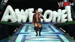 WWE 2K14 - WrestleMania minden mennyiségben kép