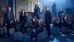 A S.H.I.E.L.D. ügynökei - berendelték a 7. évadot kép