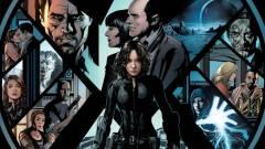 Berendelték az Agents of S.H.I.E.L.D. 5. évadát kép