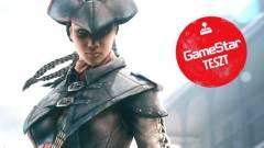 Assassin's Creed Liberation HD teszt - nagyban kicsi kép